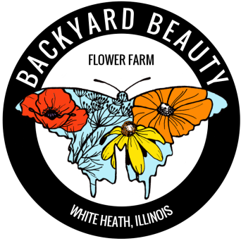 logo_WH_decal