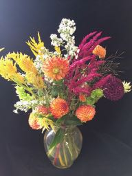 give us a kiss - 14