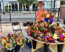 give us a kiss - 16