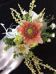 give us a kiss - 19