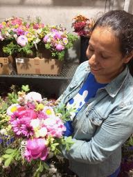give us a kiss - 20