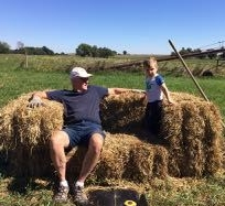 give us a kiss - 33