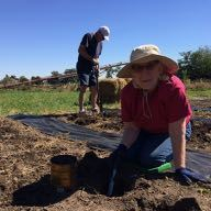 give us a kiss - 34