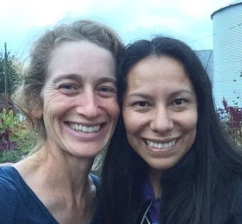 give us a kiss - 3