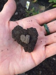give us a kiss - 44