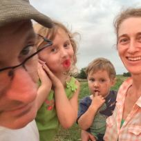 give us a kiss - 46