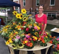 give us a kiss - 53