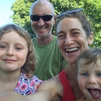 give us a kiss - 8